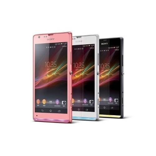 Teleplus Sony Xperia C3 Ekran Koruyucu Film