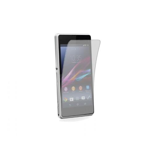 Teleplus Sony Xperia Z1 Mini Ekran Koruyucu Film