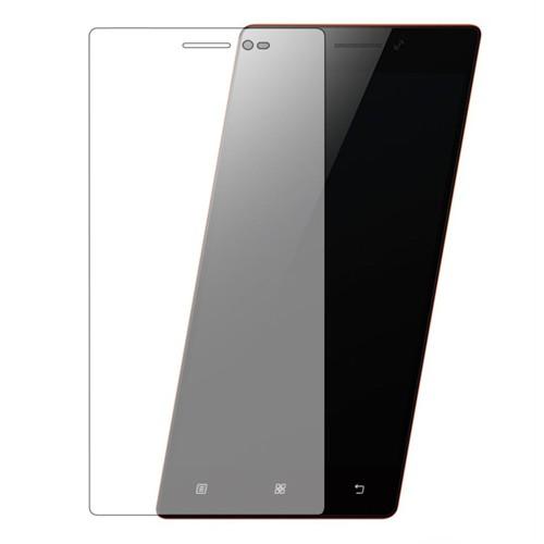Teleplus Lenovo Vibe X2 Ekran Koruyucu Film