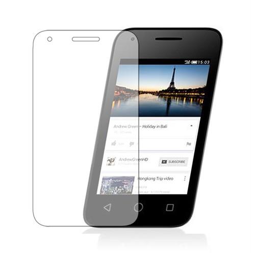Alcatel Pixi 3 Ekran Koruyucu Film