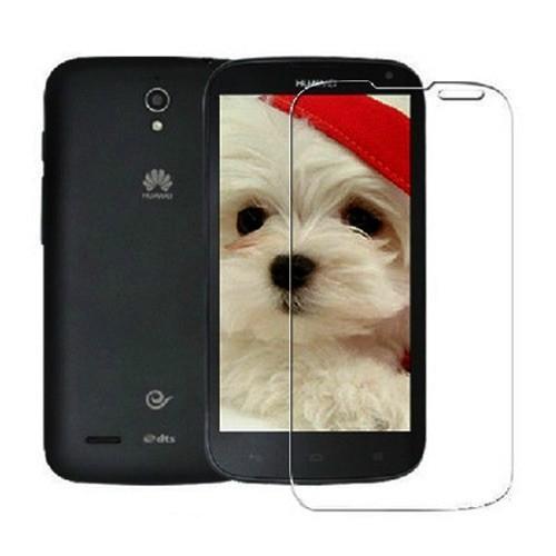 Teleplus Huawei Ascend G610 Ekran Koruyucu Film