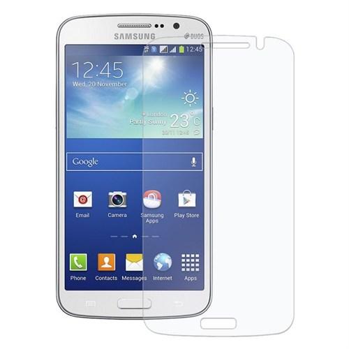 Teleplus Samsung Galaxy Grand 2 Ekran Koruyucu Film
