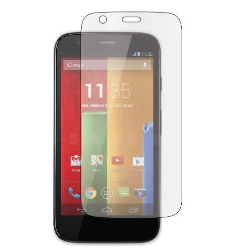 Teleplus Motorola Moto G Ekran Koruyucu Film
