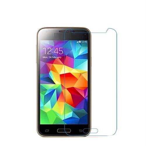 Teleplus Samsung Galaxy S5 Mini Cam Ekran Koruyucu Film