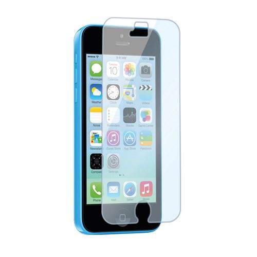 Teleplus İphone 5C Ekran Koruyucu Film