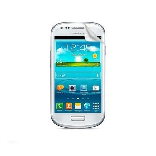 Teleplus Samsung Galaxy S3 Mini Ekran Koruyucu Film
