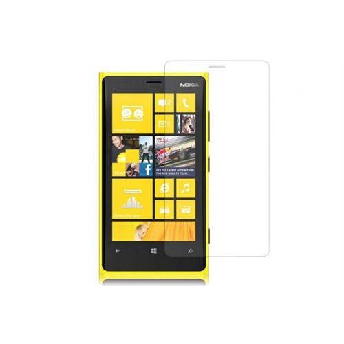 Teleplus Nokia Lumia 920 Ekran Koruyucu Film