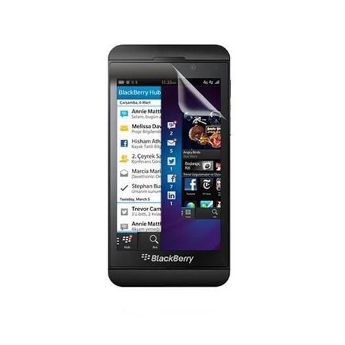 Teleplus Blackberry Z10 Ekran Koruyucu Film