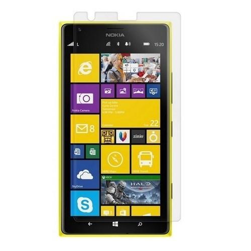 Teleplus Nokia Lumia 1520 Ekran Koruyucu Film