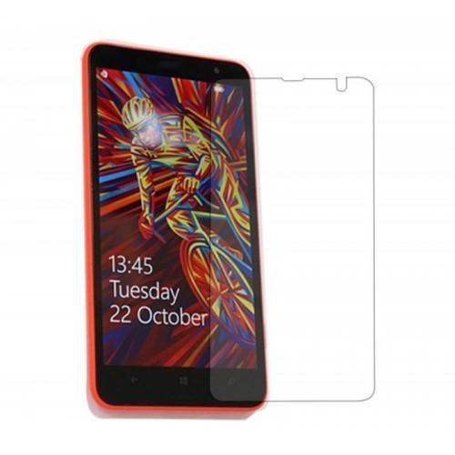 Teleplus Nokia Lumia 1320 Ekran Koruyucu Film