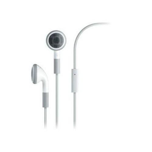 Teleplus İphone 4S Orjinal Kulaklık