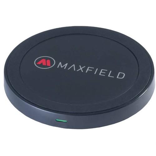 Maxfıeld Wıreless Chargıng Pad Mini