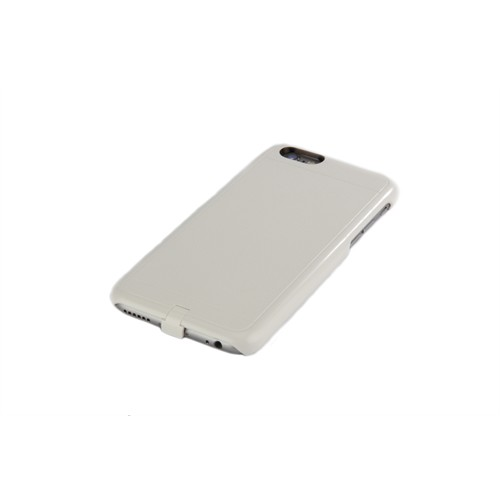 Maxfıeld Wıreless Chargıng Case İphone 6-White
