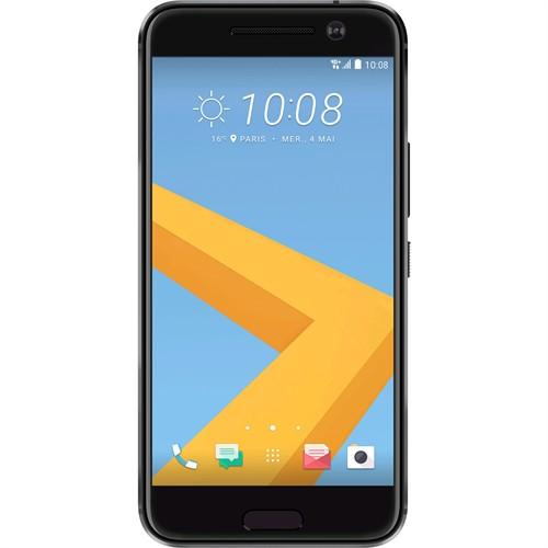 HTC 10 (HTC Türkiye Garantili)