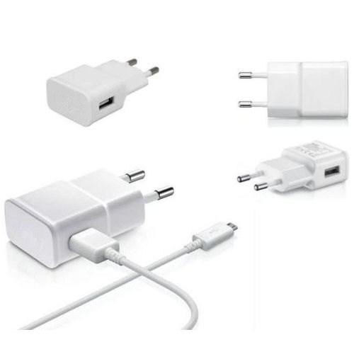 Orijinal Inovaxıs Lg G3 Mini Güçlü Şarj Aleti + 1 M Mıcro Usb Data Kablosu (2A Gücünde)