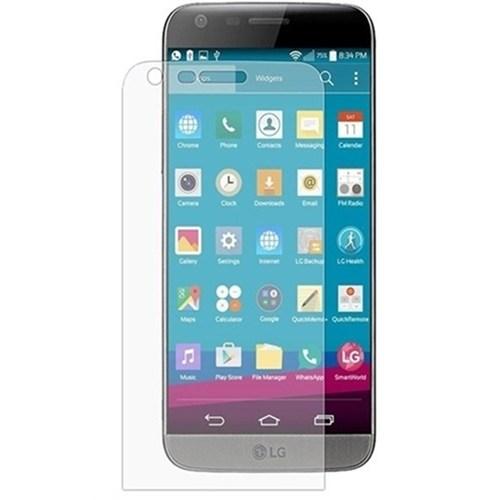Kılıfshop Lg G5 Ekran Koruyucu