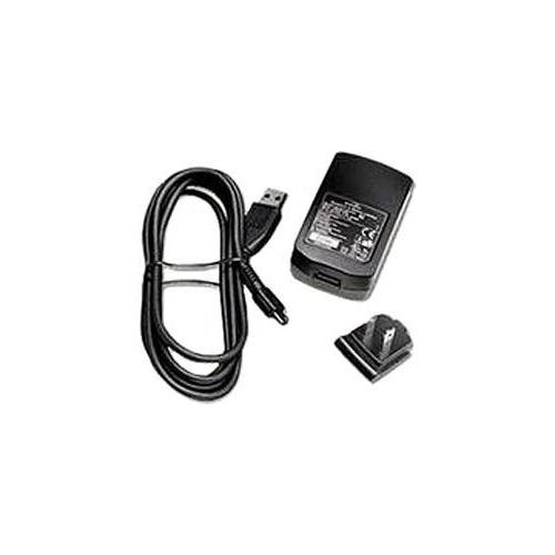 Blackberry 9780 Ev Şarj Cihazı