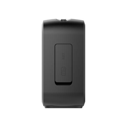 Jam Trance Mini LED Işıklı Taşınabilir Bluetooth Hoparlör - HX-P460-EU