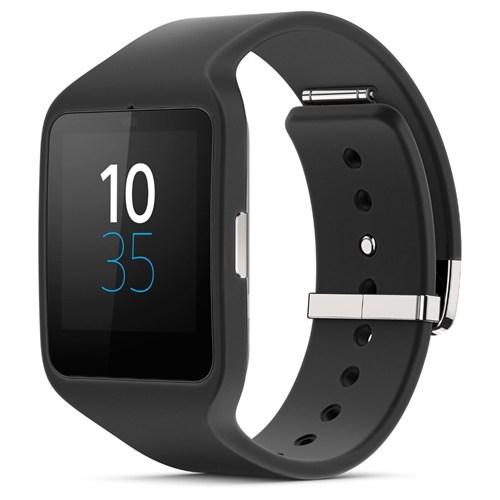 Sony Mobile Sony SW3 SmartWatch 3 SWR50 Akıllı Saat