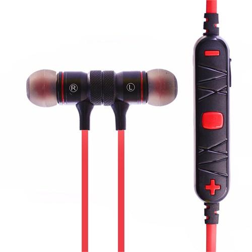 Link Tech A920 Bluetooth 4.0 Sport Kulaklık