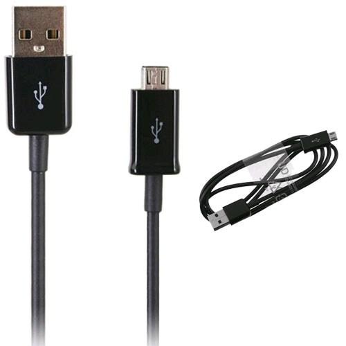 Ally Samsung Ecb - Du5abe Note 2 - S4 - S3 Micro Usb Kablo
