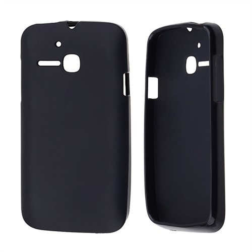 Ally Alcatel One Touch M Pop 5020 Silikon Kılıf