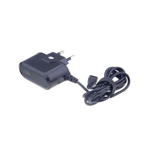 Ally Şarj Cihazı Micro Usb Uçlu Şarj