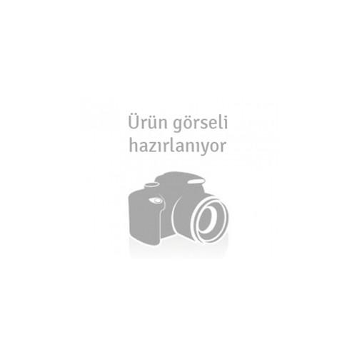 Ally Sony Xperia M C1905 Spada Kristal Soft Silikon Kılıf