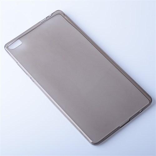 Ally Huawei P8max20mm İnce Spada Soft Silikon Kılıf