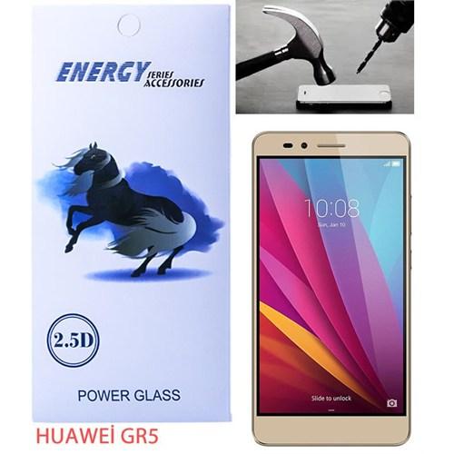 Ally Huawei Honor 5X Gr5 Kırılmaz Cam Ekran Koruyucu