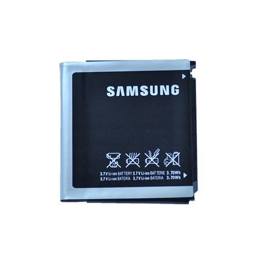 Ally Samsung M8800 F490 F700 Pil/Batarya