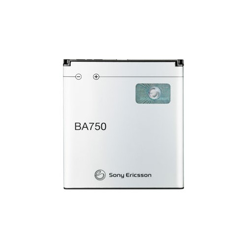 Ally Sony Ba750 X12 Xperia Arc S Lt18i Lt15i Pil Batarya