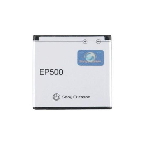 Ally Sony Ep500 E15i U5i U8i, E16i Wt19i X8, St15i, Sk17i, St17i, Wt18i Pil Batarya