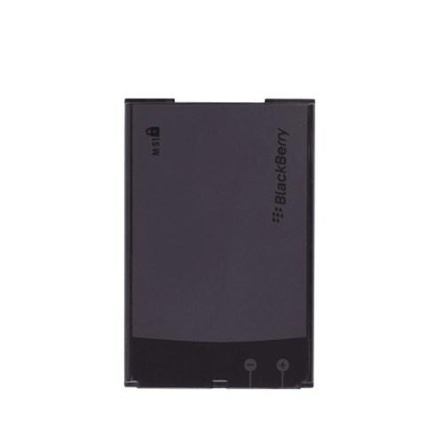 Ally Blackbery M-S1 9000 9700 9780 Pil Batarya