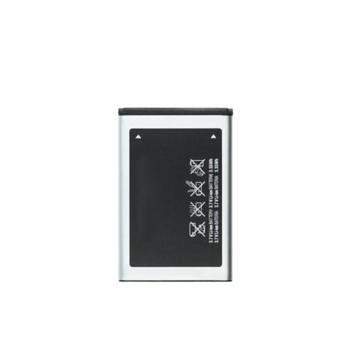 Ally L700 C3500 C3222 C3510 S5620 S3650 M7500 M7600 F400 B5310 B3410 S5600 S5603 S5610k Pil Batarya