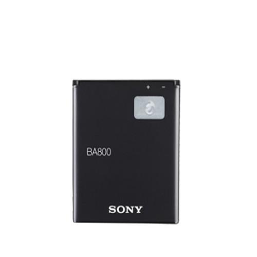 Ally Sony Xperia S Lt26, Lt26i Ba800? Pil Batarya