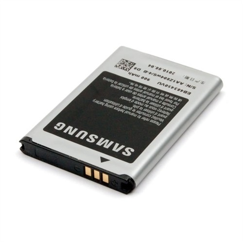 Ally Samsung Eb483450vu S5350 C3630 C3230 Pil/Batarya