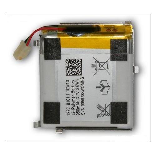 Ally Sony Ericsson Xperia X10 Mini E10i Pil Batarya