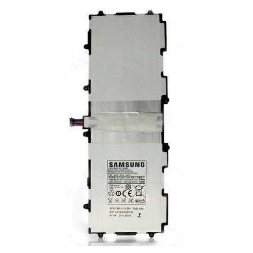 Ally Samsung Sp3676b1a P5100.P5110 N8000 Pil Batarya