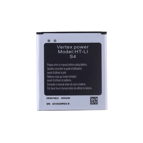 Ally Replica Çin.Kore Galaxy S4 İ9500 Pil/Batarya