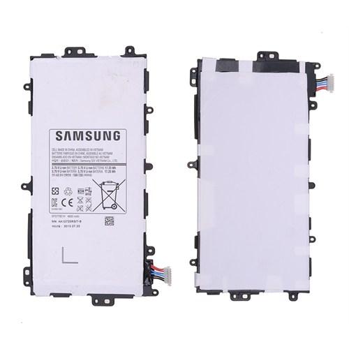 Ally Samsung Note8 N5100 N5110 Sp3770e1h Pil Batarya