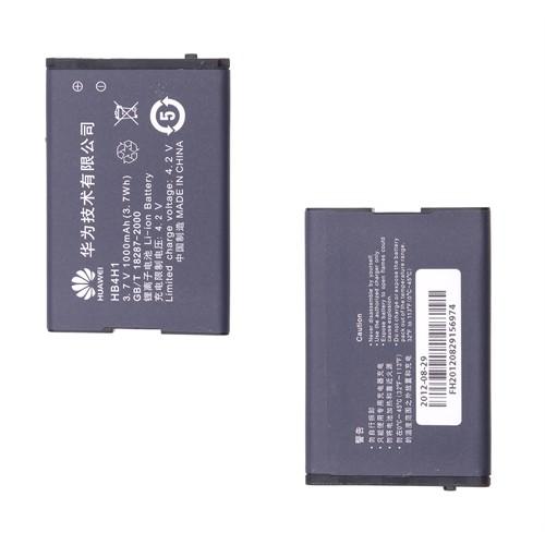 Ally Huaweı G6600, General Mobile Dst Q3.Q4 Hb4h1 Pil Batarya