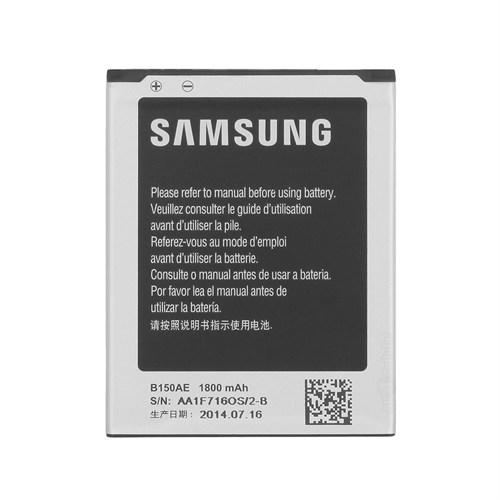 Ally Samsung B150ac Galaxy Core Plus G350e Core Duos İ8262 Pil Batarya