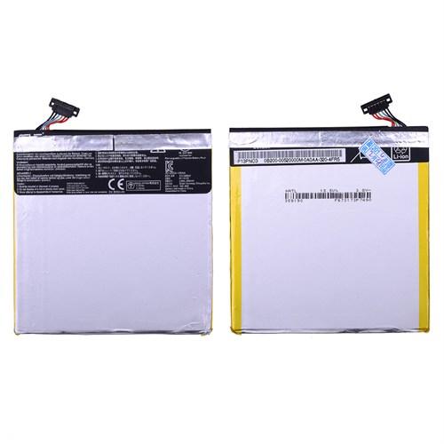 Ally Asus K00b C11p1304 Memo Pad Hd 7 Me173x Pil Batarya