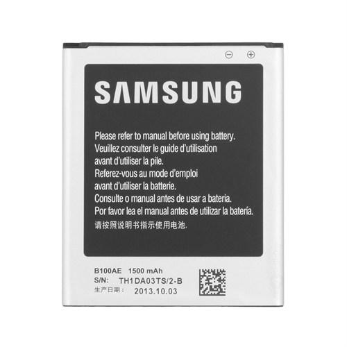 Ally Samsung B100ae,Galaxy Ace 3 S7270 Galaxy Star Pro S7260 Galaxy Trend Duos S7390 Pil Batarya
