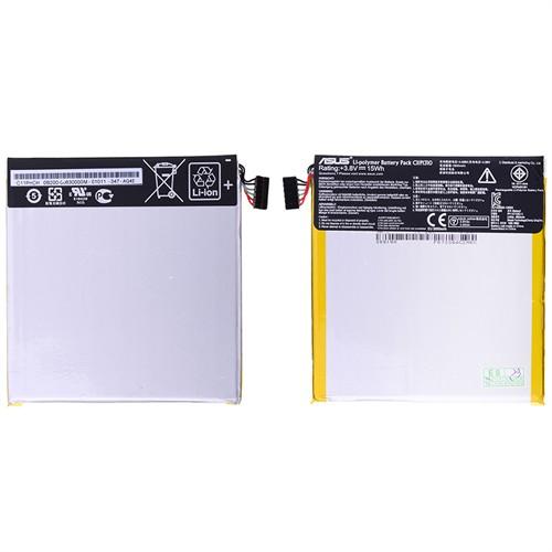 Ally Asus C11p1310 Asus Pad Fonepad Me372cg Pil Batarya