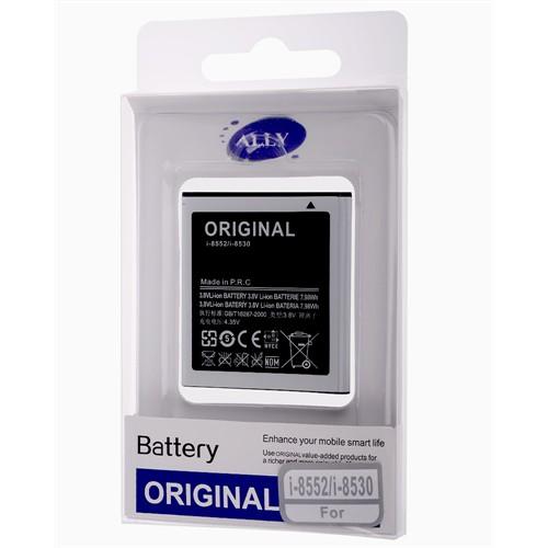 Ally İ8530 İ8550, İ8552 Galaxy Beam Eb585157lu Pil Batarya