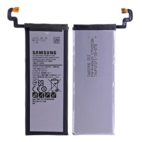Ally Samsung Galaxy Note 5 Eb-Bn920abe Pil Batarya