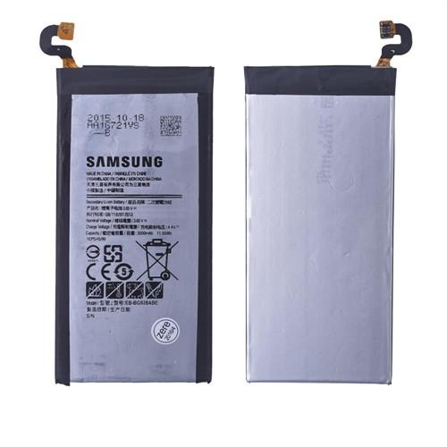 Ally Samsung Eb-Bg928aba Galaxy S6 Edge+ Plus Pil Batarya