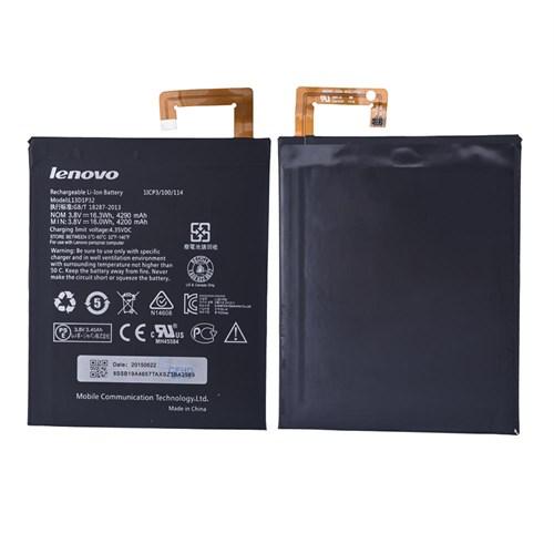 Ally Lenovo L13d1p32 Lepad A8-50 A5500 4290 Mah Pil Batarya